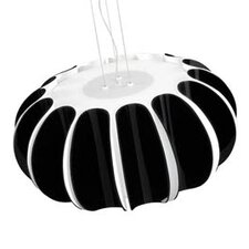 Blomma Table Lamp Shade