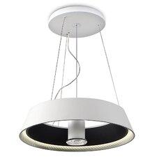 Ringofire 1 Light Pendant
