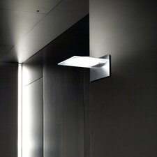 Duna 1 Light Wall Washer