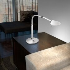 Suite Table Lamp
