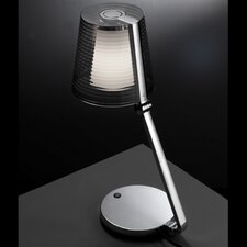 Emy Table Lamp