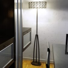 Alsacia Floor Lamp