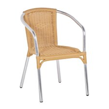 Frappe Stackable Bistro Chair