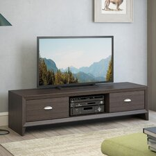 "Lakewood 59"" TV Stand"