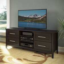 "Jackson 59"" TV Stand"