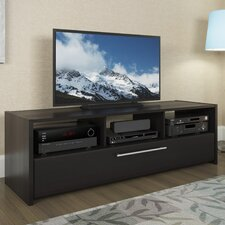 "Naples 60"" TV Stand"