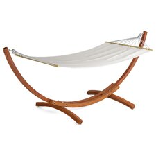 Wood Canyon Patio Hammock