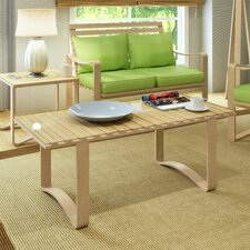 Aquios Coffee Table