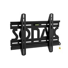 "Tilt Wall Mount for 28"" - 42"" Screens"