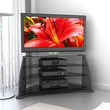 """Fior 51.5"""" TV Stand"""