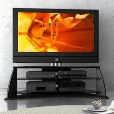 "Fior 60"" TV Stand"