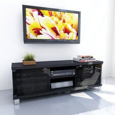 "<strong>dCOR design</strong> Holland 59"" TV Stand"