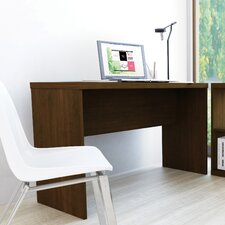<strong>dCOR design</strong> Workspace Writing Desk