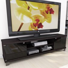 "<strong>dCOR design</strong> Holland 70.75"" Extra Wide TV Stand"