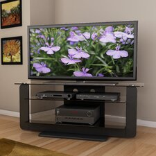 "<strong>dCOR design</strong> Atlantic 52"" TV Stand"
