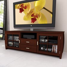 "<strong>dCOR design</strong> Washington 59"" TV Stand"