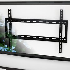 <strong>dCOR design</strong> Fixed Flat Panel Wall Mount