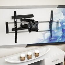 <strong>dCOR design</strong> Articulating Flat Panel Wall Mount