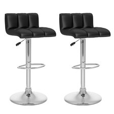 Low Back Bar Stools Counter Stools Allmodern