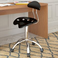 Workspace Task Chair