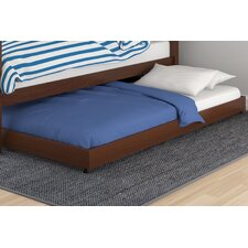 Monterey CorLiving Platform Bed Trundle