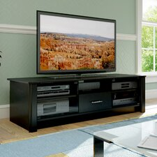 "<strong>dCOR design</strong> Bromley 60"" TV Stand"