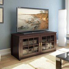 "<strong>dCOR design</strong> Washington 48"" TV Stand"