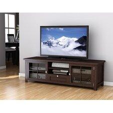 "Arbutus 63.5"" TV Stand"