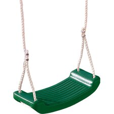 <strong>Playtime Swing Sets</strong> Molded Swing Seat