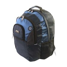Expandables Laptop Backpack