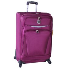 "Road Trip 31"" Spinner Suitcase"