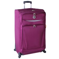 "Road Trip 27"" Spinner Suitcase"