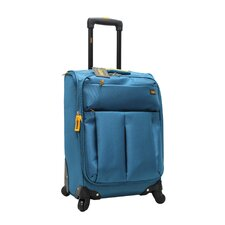 "Spur 21"" Spinner Suitcase"