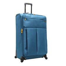 "Spur 31"" Spinner Suitcase"