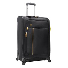 "Chic 27"" Spinner Suitcase"