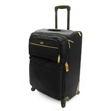 "Tuscany 20"" Expandable Spinner Suitcase"