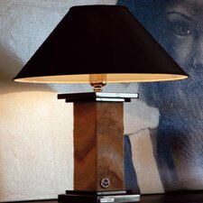 <strong>Wemi Light</strong> Mister Table Lamp