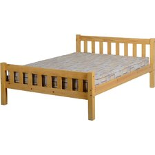 Carlow Double Bed Frame