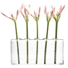 Hudson Vase (Set of 2)