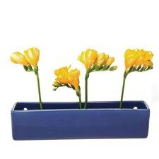 Wall Brick Vase (Set of 2)