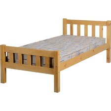 Carlow Bed Frame