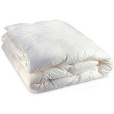 Bounce Back Hollow Fibre 4.5 Tog Duvet