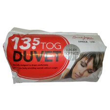 High Quality 13.5 Tog Duvet