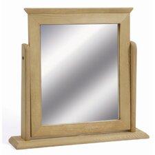 Burleigh Mirror