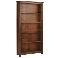 Broadwick Tall Bookcase