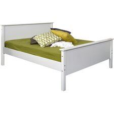 Talmo Bed Frame