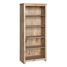 Hacienda Bookcase
