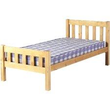 Chester Bed Frame