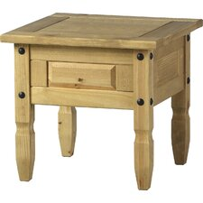 Corona Side Table (Set of 2)