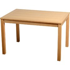 Oakmere Dining Table